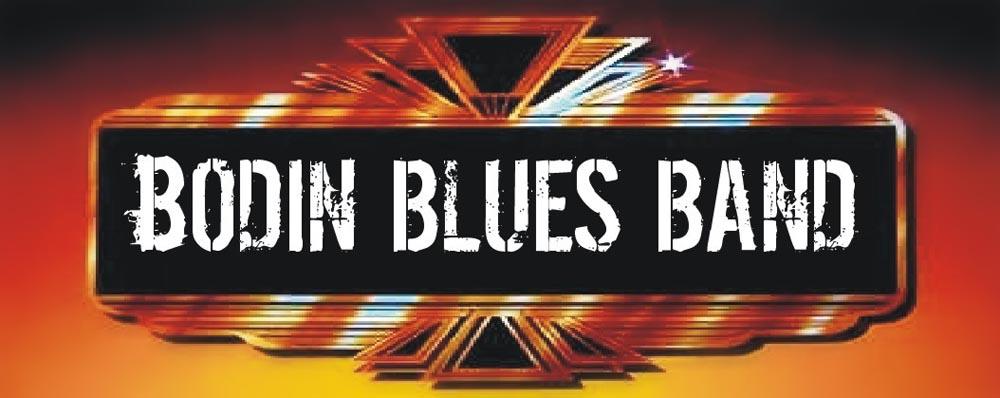 bodin-blues